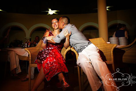 Destination Wedding Cuba Varadero