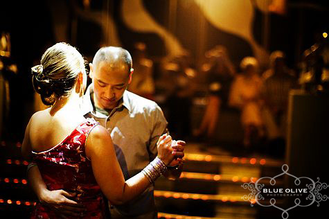 Destination Wedding Cuba Varadero