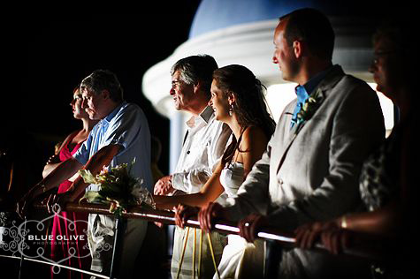 Destination Wedding Cuba