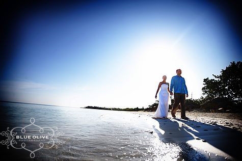 Destination Wedding Trash the Dress Cuba