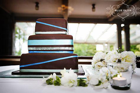 Cecil Green Wedding