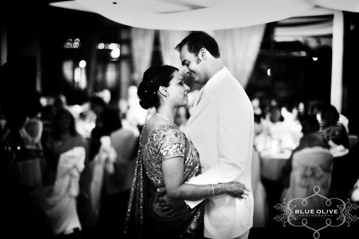 Dee Amp Chris Mayfair Lakes Wedding Vancouver Wedding Photographer Vancouver Family Photographer