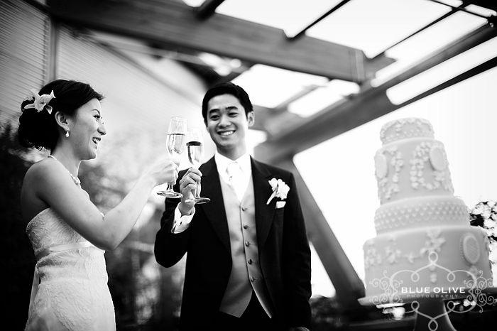 kirin wedding