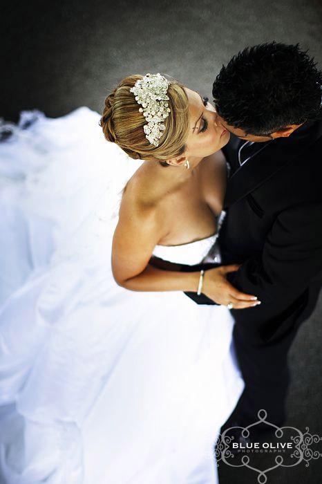 pan pacific vancouver wedding
