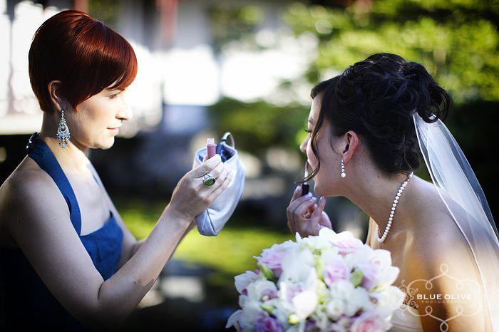 vancouver-wedding