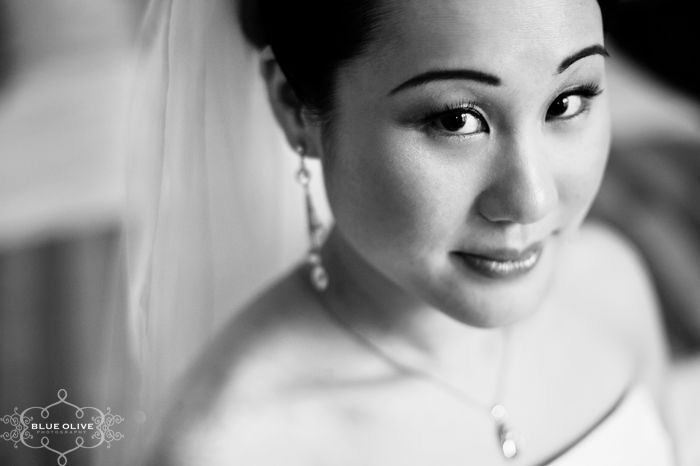 granville-island-hotel-bride