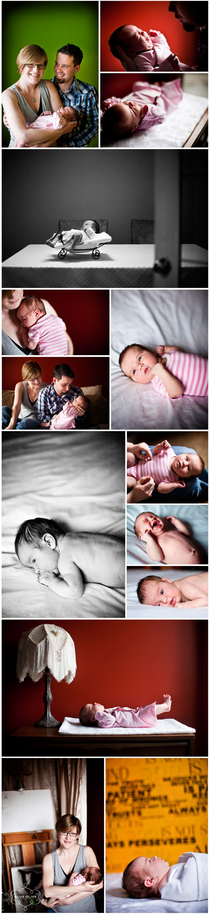 newborn-portraits