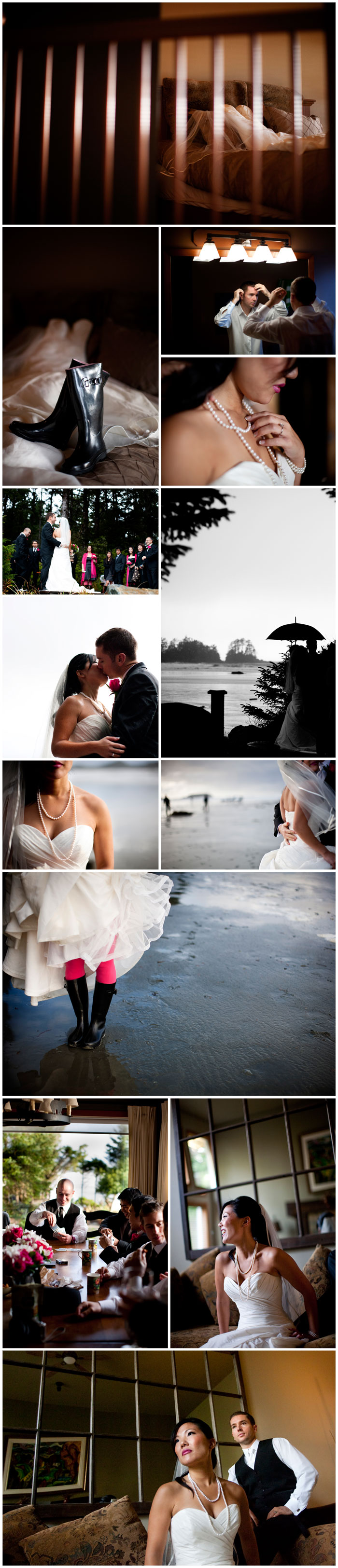 tofino-wedding