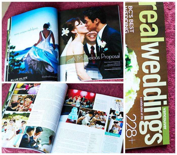 vancouver-wedding-magazine