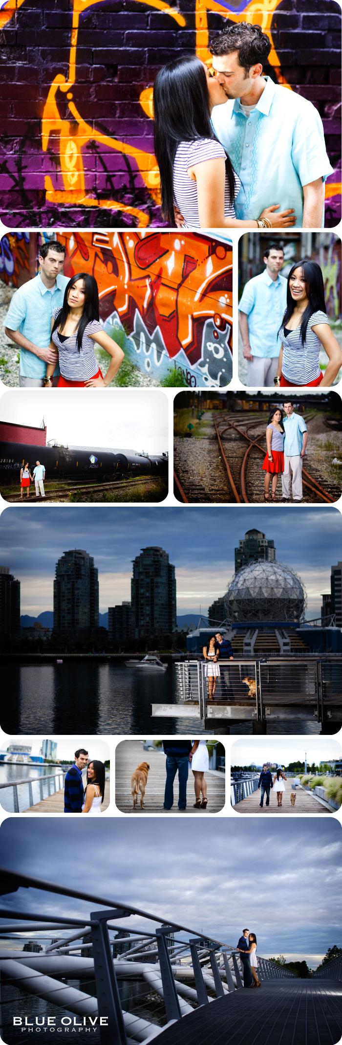 engagement-portraits