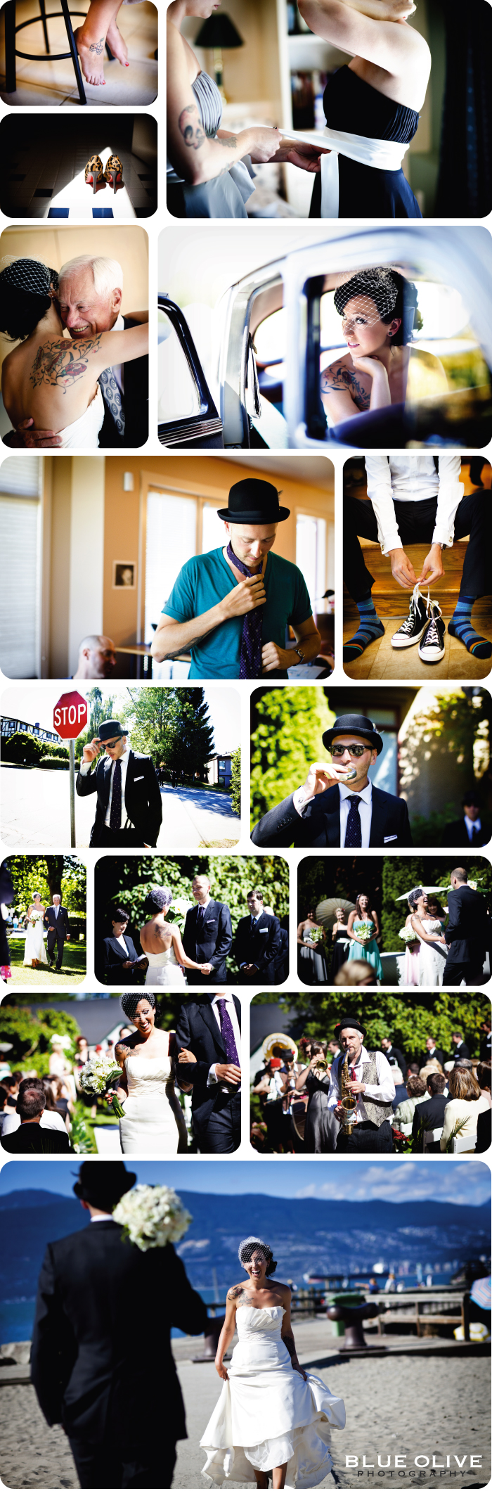 aberthau-wedding