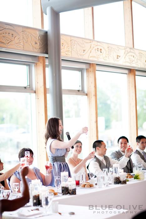 ubc-boathouse-wedding