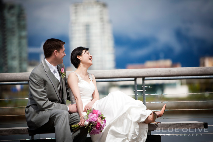 kirin-wedding-vancouver