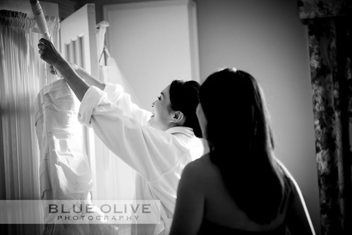 vancouver-wedding-photographer