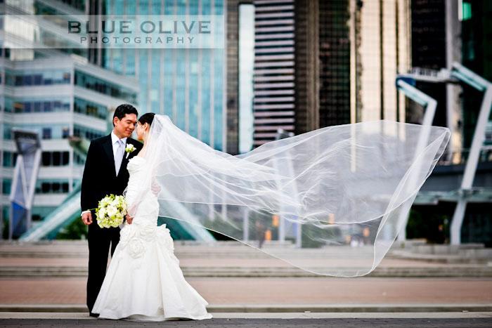 vancouver-wedding-photographer