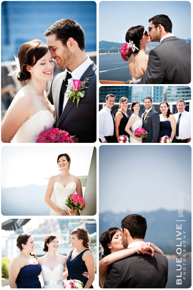 karlyn kyles cruise ship wedding - Cruise Ship Photographer
