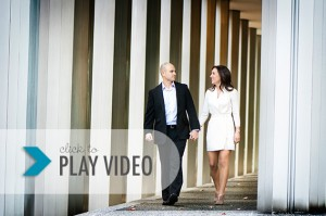 Gallery_VideoOverlay