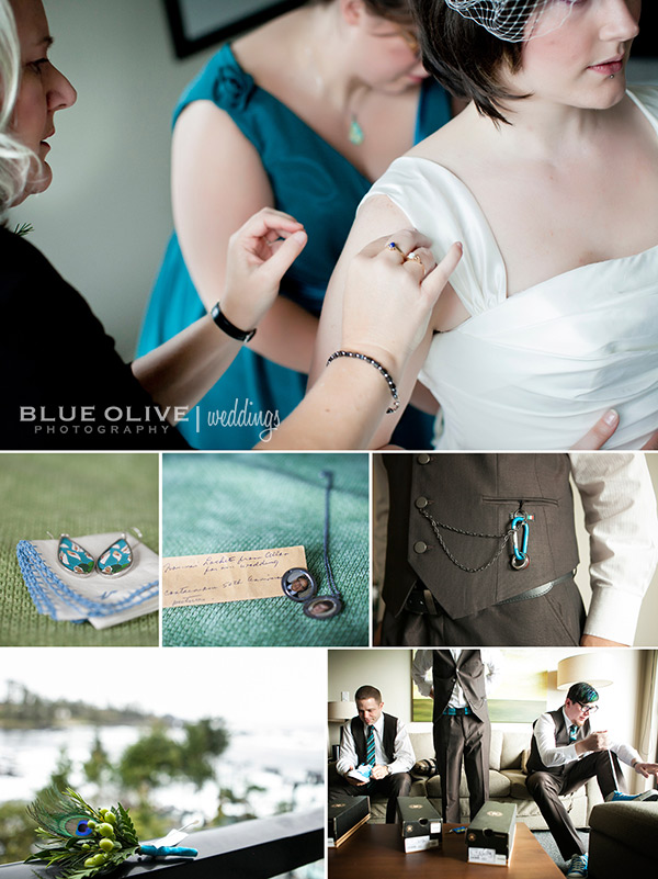 Black-Rock-Resort-Wedding1