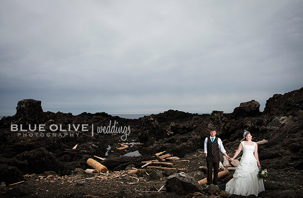 Black-Rock-Resort-Wedding3